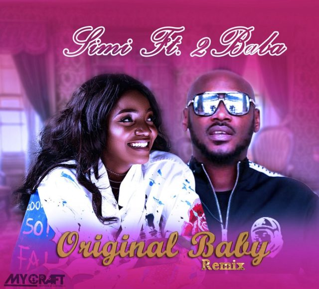 Simi-Ft-2Baba-Original-Baby-Art