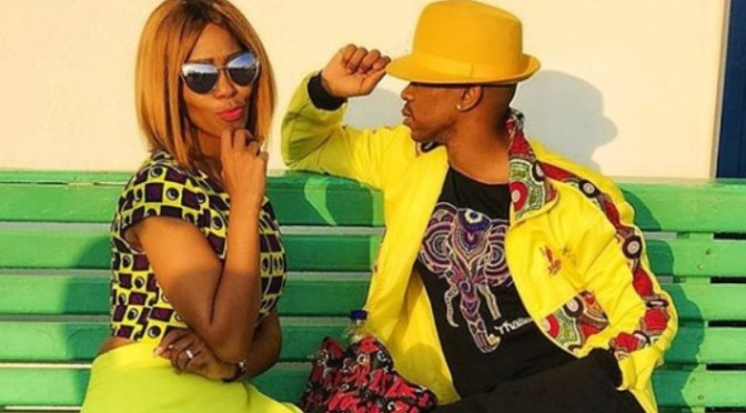 WATCH Mafikizolo – Best Thing ft. Kly, Gemini Major