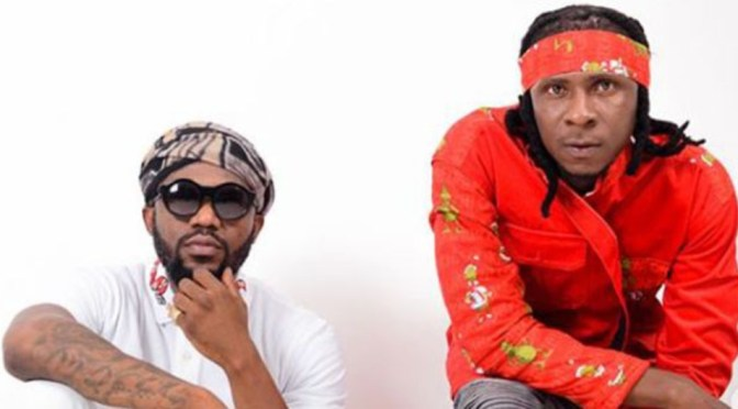 WATCH: BEAUTIFUL BY R2BEES