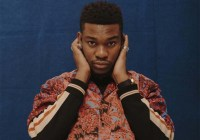 WATCH 'COMFORTABLE' BY NONSO AMADI, KWESI ARTHUR