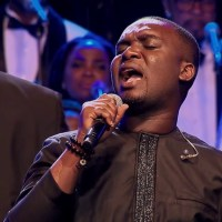 Watch JOE METTLE At JUST WORSHIP_CEM 2019