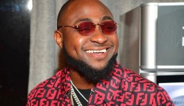 DAVIDO, CHRIS BROWN'S 'BLOW BREAKS NEW YOUTUBE RECORD MY MIND' MUSIC VIDEO