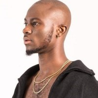"Watch: ""My Lady"" By King Promise"