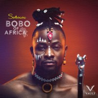 "SELEBOBO RETURNS WITH HIS MUCH ANTICIPATED EP TITLED, ""BOBO OF AFRICA"""