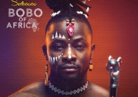 """SELEBOBO RETURNS WITH HIS MUCH ANTICIPATED EP TITLED, """"BOBO OF AFRICA"""""""