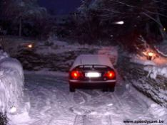 primera-snow3