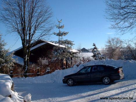 primera-snow5