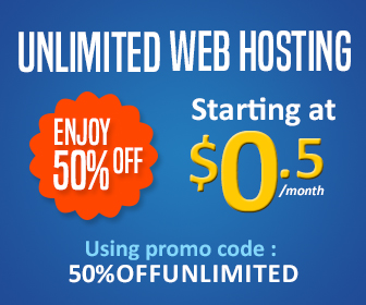 336 280%20(2) - Speedyconnect; web host with a difference