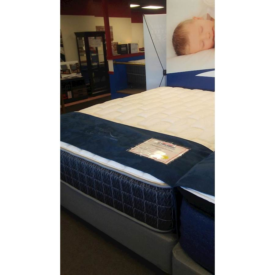 Clearance Queen Mattress Sale Speedyfurniture Com