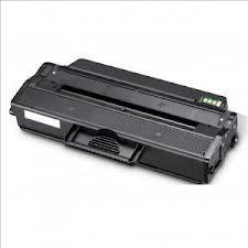 Samsung ML2955DW, ML2955ND Toner (D103S, D103L) $49.95