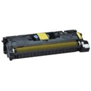 Canon MF8170C, MF8180C Yellow EP-87 Toner Cartridge $36.95
