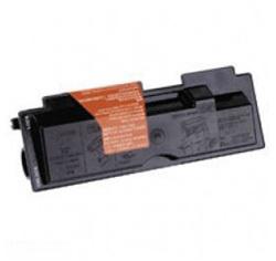 Kyocera Mita FS1000, 1010, 1050 HY 7,200 Page Copier Toner TK-17 $19.00
