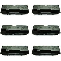 FREE SHIPPING Kyocera Mita FS1000,1010,1050 6-Pack Toners (TK-17) $16ea