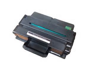 Made in USA! Dell B2375 series High Yield Toner (593-BBBJ) $77.25