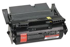 Lexmark X642, X644, X646e EXTRA HY Toner (64435XA) $85.50