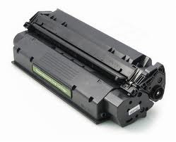 HP LaserJet 1000, 1200, 1220, 3300 Toner (C7115A) $22.95