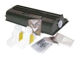 Kyocera Mita KM-1620, 1635, 1650 Copier Toner Kit (TK410, 411, 413) $49.70