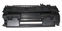 P2055 (CE505X)