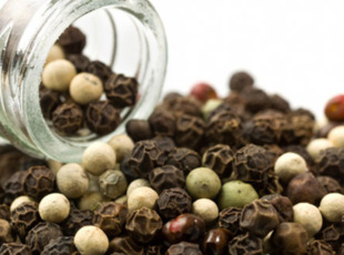 Pepper Kali Mirch Benefits Speedy Remedies