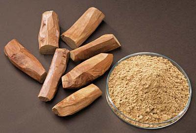 Image result for sandal wood