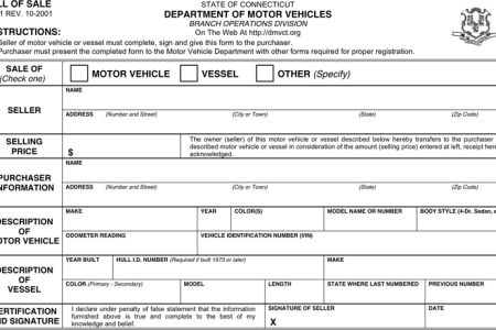 Best free fillable forms oklahoma dmv bill of sale form free oklahoma dmv bill of sale form find and download free form templates and tested template designs download for free for commercial or non commercial thecheapjerseys Gallery