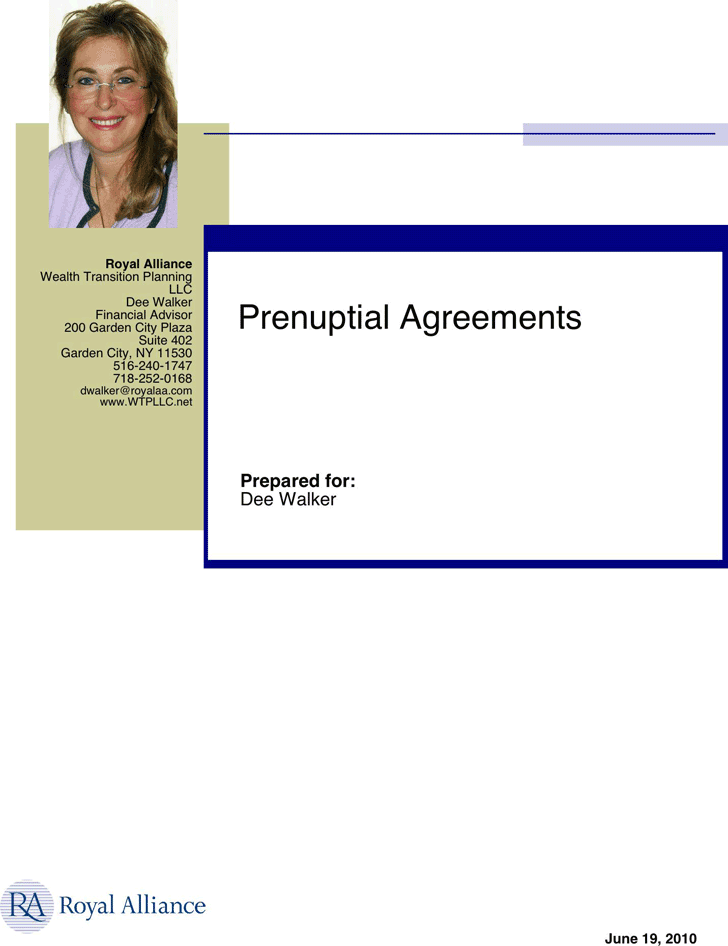 Sample Llc Agreement Editable