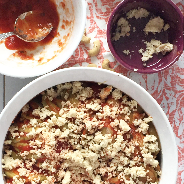 Food prep pic 1
