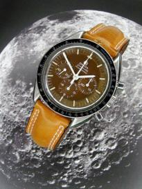 Omega Speedmaster Professional 145.022 Tropical