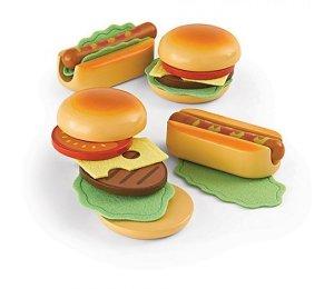 hape-hamburgers-en-hotdogs