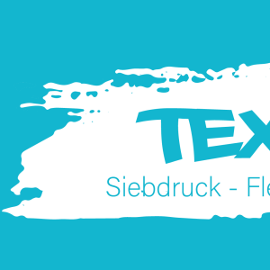 Textildruck Speetzial