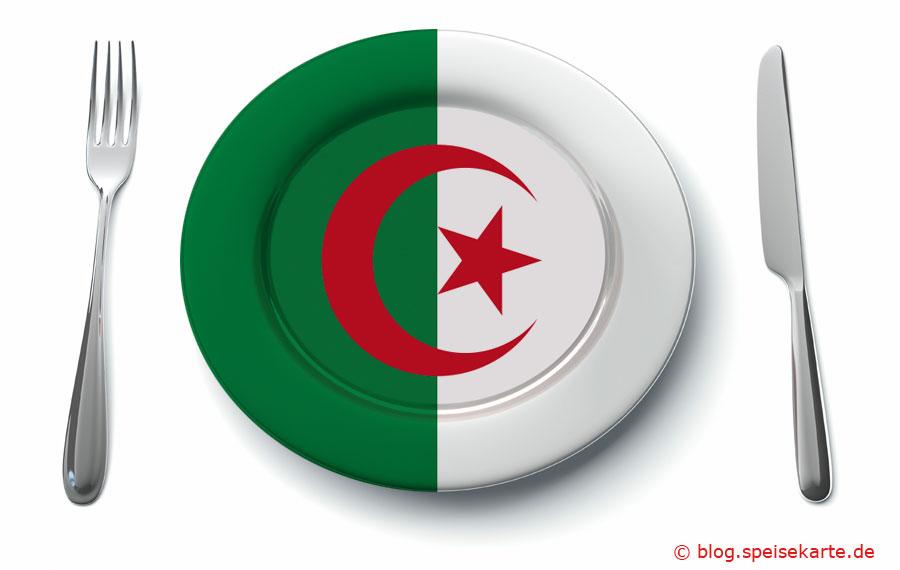 algerische k che was isst man in algerien. Black Bedroom Furniture Sets. Home Design Ideas