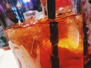 Welche Zutaten dürfen bei deinem eigenen Cocktail nicht fehlen?