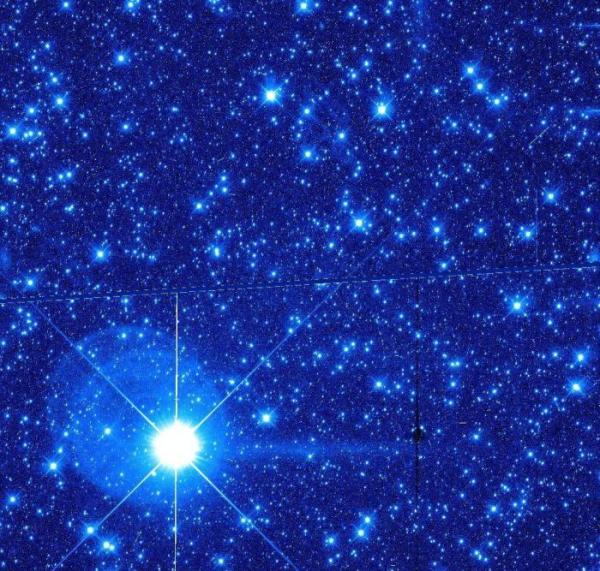 Sonnensystem Hubble sucht nach weiterem Ziel f252r Pluto