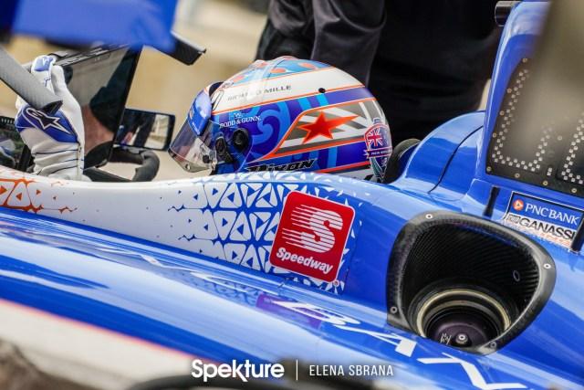 Earchphoto-COTA-IndycarClassic
