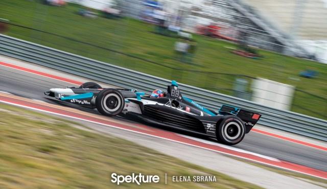 Earchphoto-Indycar-COTA