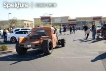 Car Show on Eastern (61)