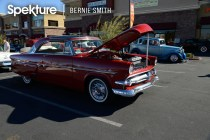 Car Show on Eastern (69)