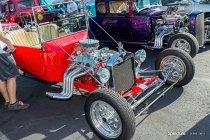 CarShowOnEasternSummer (68)