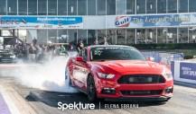Earchphoto-TX2k2017-2-w-Spekture-65