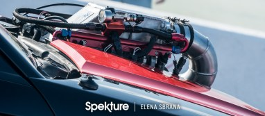Earchphoto-TX2k2017-2-w-Spekture-68