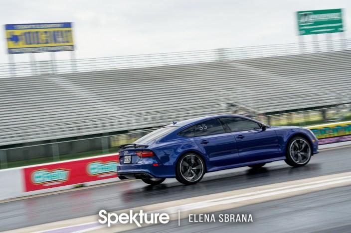 Earchphoto-Texas-Speed-Syndicate-Quick30-2017-w-Spekture-55