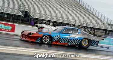 Earchphoto-Texas-Speed-Syndicate-Quick30-2017-w-Spekture-65