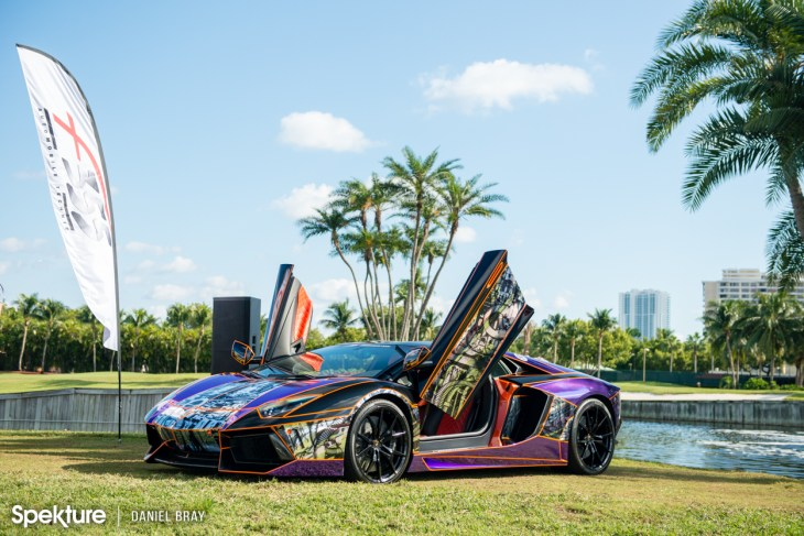 festivals-of-speed-hallandale-10-of-131