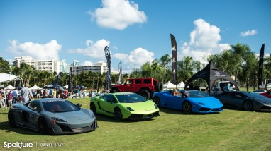 festivals-of-speed-hallandale-108-of-131