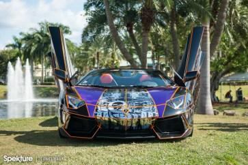 festivals-of-speed-hallandale-12-of-132