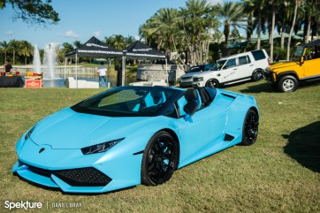 festivals-of-speed-hallandale-123-of-131