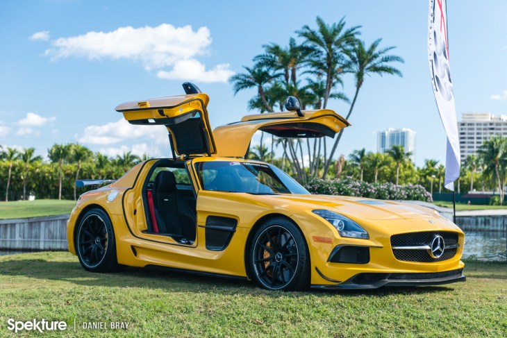 festivals-of-speed-hallandale-17-of-131