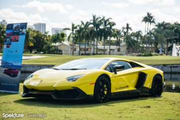 festivals-of-speed-hallandale-23-of-132