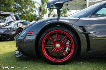 festivals-of-speed-hallandale-24-of-131