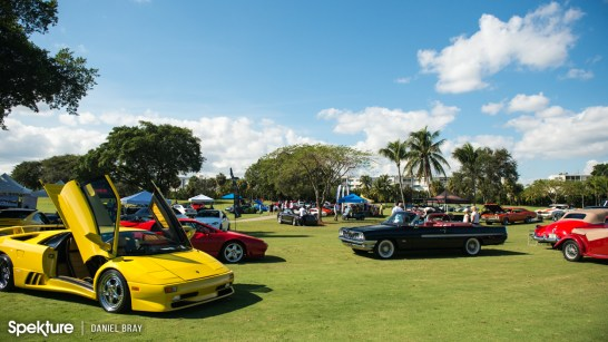 festivals-of-speed-hallandale-41-of-131
